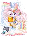 Koh-ee_Chi's avatar