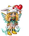 cinnamon206's avatar
