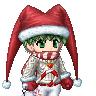 brokenwhiteabyss's avatar