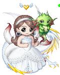 sweetygal555's avatar