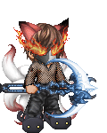 xXxximaxcookiesxxXx-----'s avatar