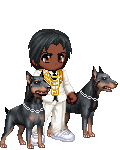 bobrules128's avatar
