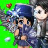 Kiname-Sama's avatar