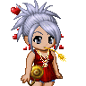 cottenball's avatar