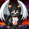 Kurenai9872's avatar