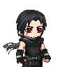 Speldest's avatar