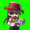 neji huyga 121's avatar