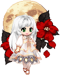 Aika__ Sumeragi's avatar