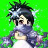 Bizel13's avatar