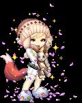 littlerose389's avatar