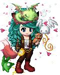 oxox lala oxox's avatar