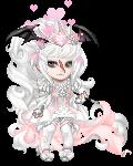 Strawberry Lemonade`'s avatar