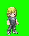 vette71368's avatar