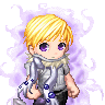 iiNRivers's avatar