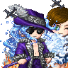 bonscott1's avatar