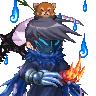 Amen's avatar