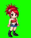 rheena13's avatar