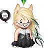 Madame Shinra's avatar