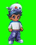 SilverNaruto's avatar