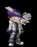IMoMoxD's avatar