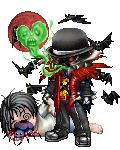 Spawn_of_Darkness92