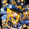 Sthale's avatar