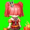 gossipgirl65's avatar