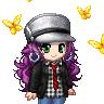 Bunniez9999's avatar