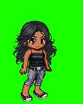 ghettobarbie741's avatar