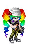IPHG 1912 VIII 19's avatar
