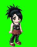 Rocky Horror Lova's avatar