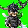 Kiba Wild's avatar