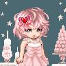 321bubblegum321's avatar