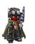 Musashi_EXE's avatar