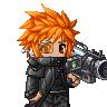The Poptart Addict's avatar