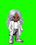 ICS Vortex's avatar