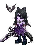Lady Darkira