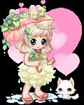 Aremina-chan's avatar