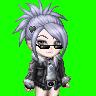 Moonecho's avatar