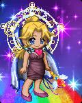 darlla_magic14's avatar