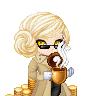 Emeralditian's avatar