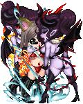 Akala Tanara's avatar