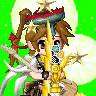 pandas101's avatar