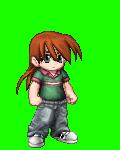 Anonymous_zer0's avatar