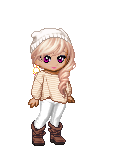 Nerdy-Hot-Lola's avatar