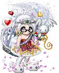 xox-music is life-xox's avatar