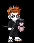 ShayeStShitpost's avatar