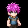 PandrewPanda's avatar