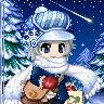 Yamanel's avatar