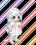 GirlWithAHat's avatar